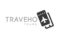 Traveho Tours