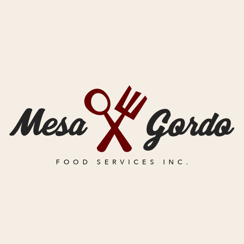 Mesa Gordo Food Services Inc.