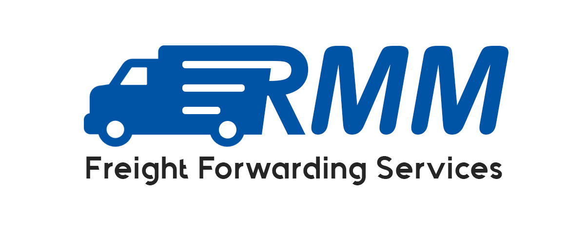 RMM Freight Forwarding Services