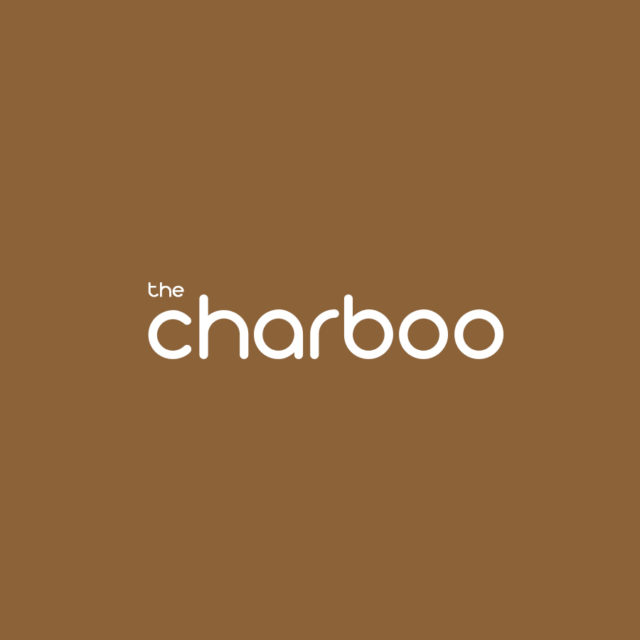 The Charboo